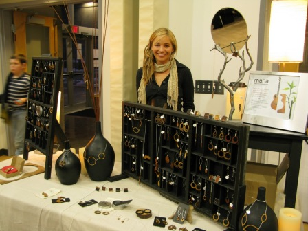 nicole wellstein mana jewelry designs