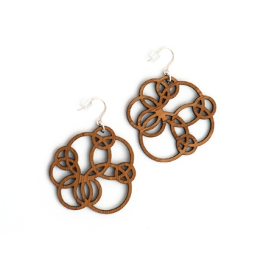 Mana-earrings-mahina_grande1